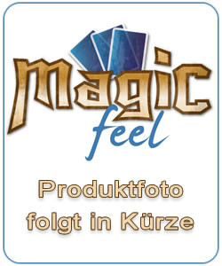 Modern Masters 2017 Booster Pack englisch - Magic the Gathering