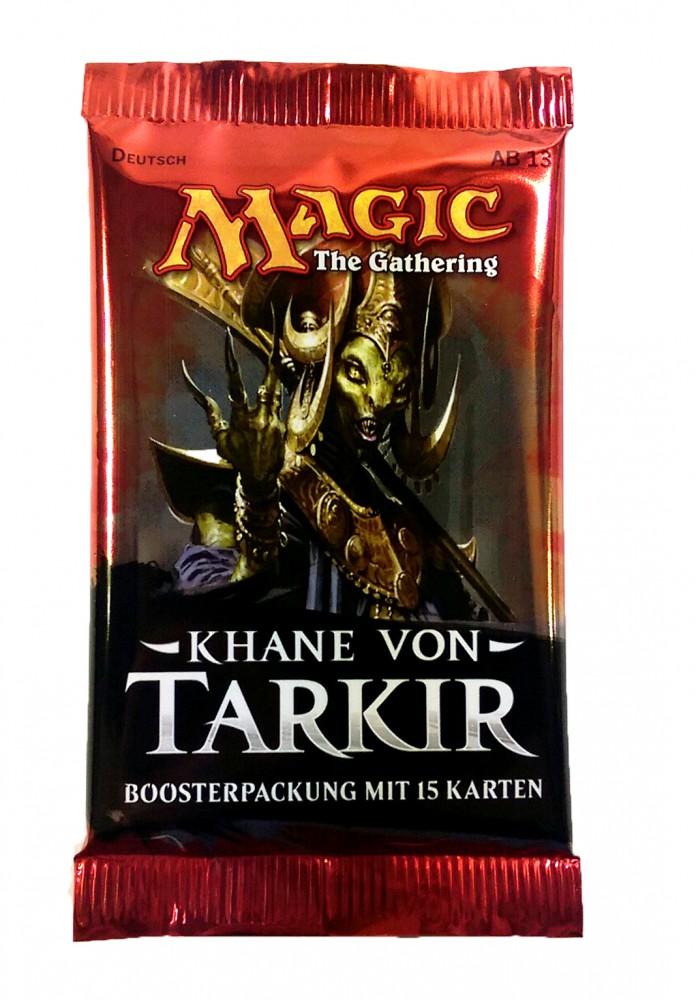 Magic The Gathering Online Spielen Kostenlos Deutsch