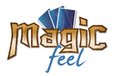Magic Feel